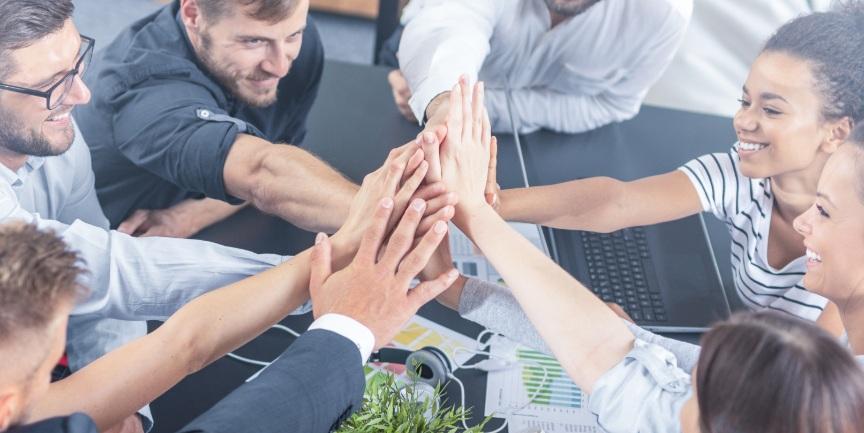 アメリカ西海岸の日本出身VCが「投資したい」と思う組織に共通するもの | Worker's Resort 世界のワークカルチャーから働き方とオフィス環境を考えるメディア