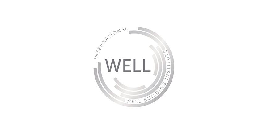 健康的なオフィスの新基準 well building standardとは 前編