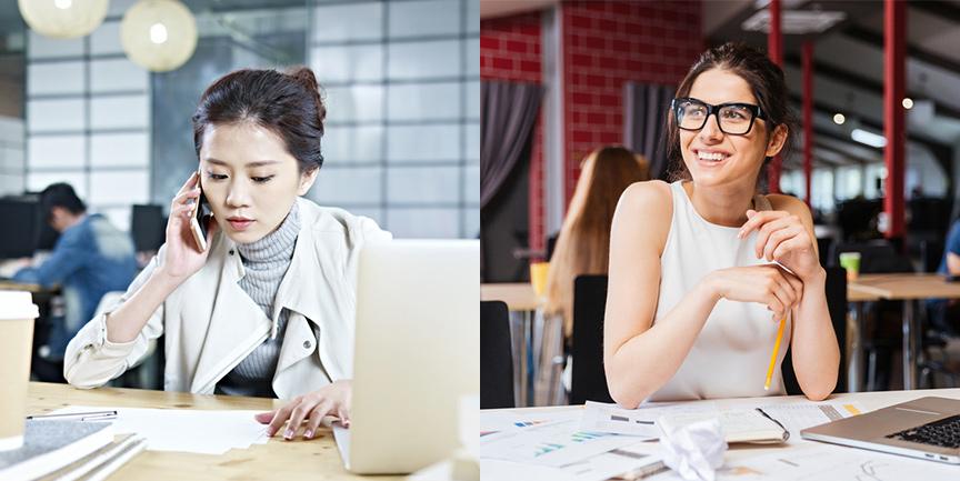 12年間の日本勤務を経て来て気づいた、アメリカの働き方の根底にある考え方とは | Worker's Resort ~人生の10万時間をもっと幸せにする~